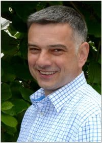 Jean-Marc Vogt, Germany